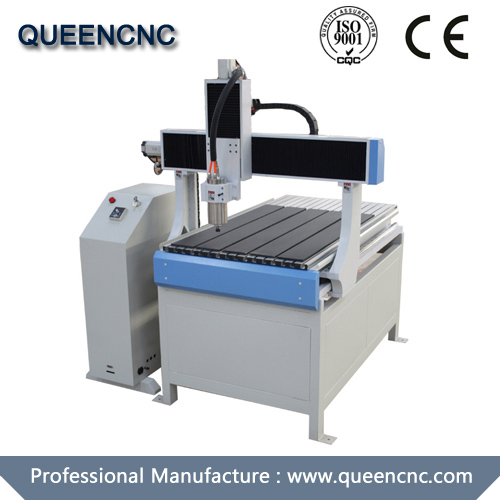QN6090 Advertising Cnc Router